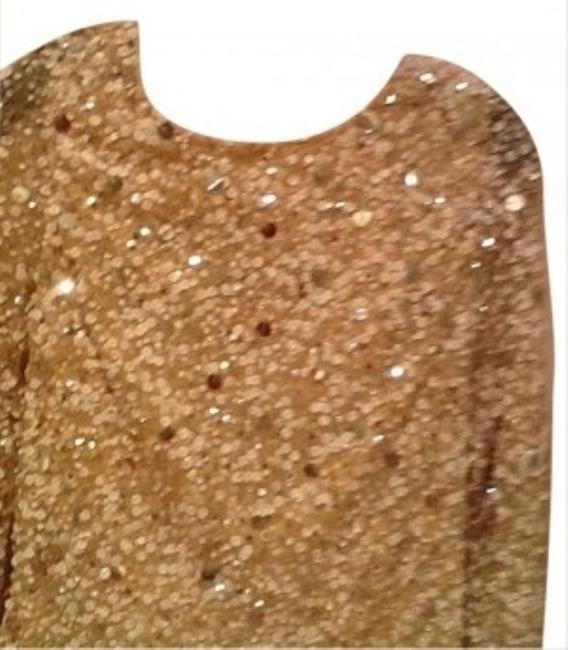 Preload https://item5.tradesy.com/images/aidan-mattox-gold-long-sleeve-sequin-above-knee-cocktail-dress-size-12-l-10299-0-0.jpg?width=400&height=650