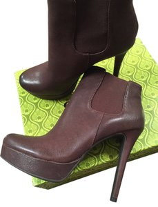 Gianni Bini Nutty Boots