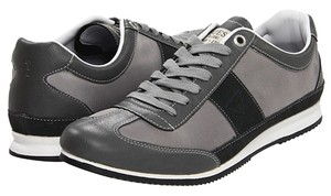 Guess Sneakers Grey Athletic