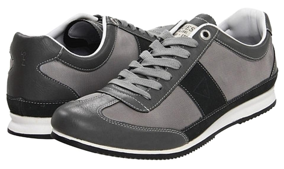 Grey Gable 2 Men's Sneakers