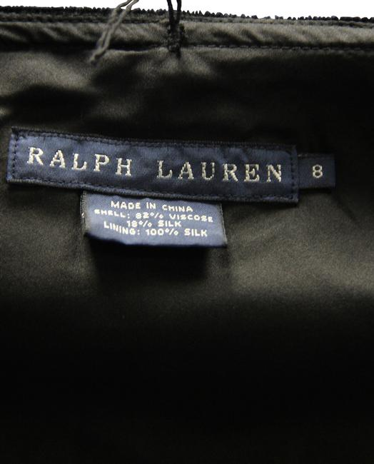Ralph Lauren Blue Label Skirt