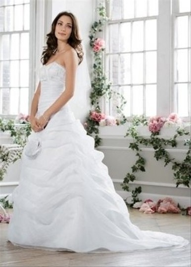 Preload https://item4.tradesy.com/images/david-s-bridal-ivory-9l9479-traditional-wedding-dress-size-18-xl-plus-0x-103013-0-0.jpg?width=440&height=440