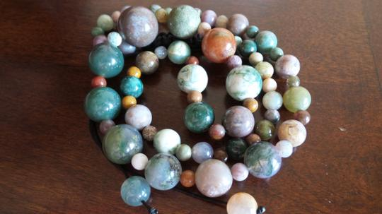 Other Beautiful Agate Gemstones