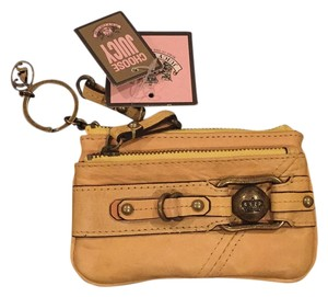 Juicy Couture Juicy Couture wallet/case