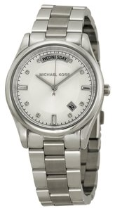 Michael Kors BRAND NEW Michael Kors Women's Colette Bracelet Watch