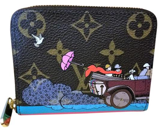 Preload https://item5.tradesy.com/images/louis-vuitton-monogram-evasion-mini-zippy-coin-made-in-france-wallet-10302814-0-7.jpg?width=440&height=440