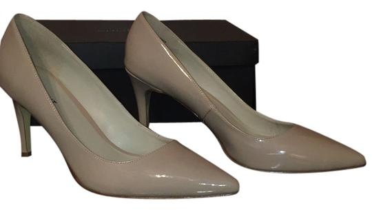 Preload https://img-static.tradesy.com/item/10303015/shoemint-nude-sawyer-pumps-size-us-85-regular-m-b-0-1-540-540.jpg
