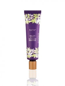 Tarte tarte clean slate poreless 12-hr perfecting primer
