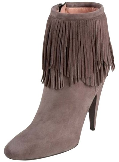 Preload https://item5.tradesy.com/images/alexandra-neel-suede-grey-new-fringe-ankle-bootsbooties-size-us-75-regular-m-b-10306864-0-1.jpg?width=440&height=440