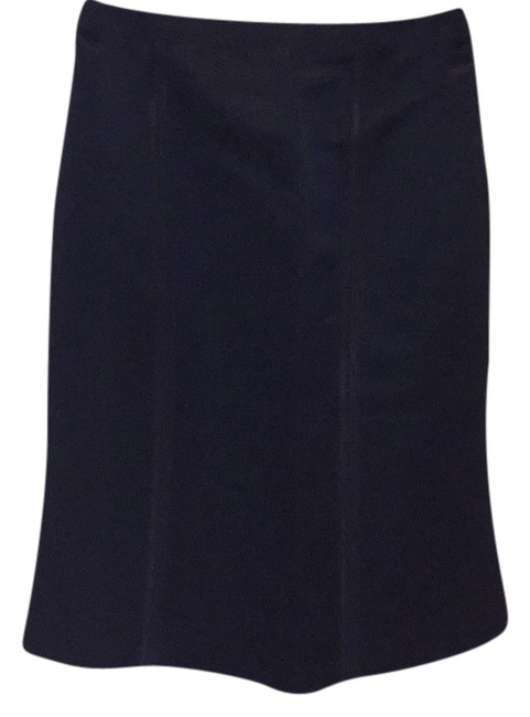 Preload https://item3.tradesy.com/images/behnaz-sarafpour-skirt-size-6-s-28-10306897-0-1.jpg?width=400&height=650