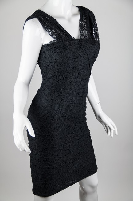 Alexander Wang Lace Sexy Nye New Years Party Designer Luxury Dress