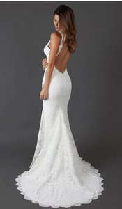 Katie May Sienna Wedding Dress