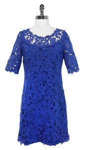 Temperley London Temperley Lace Dress
