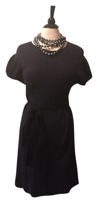 Preload https://item1.tradesy.com/images/marc-by-marc-jacobs-navy-sweatshirt-above-knee-cocktail-dress-size-8-m-1030965-0-0.jpg?width=400&height=650