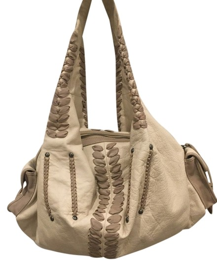 Preload https://item1.tradesy.com/images/creamtaupe-leather-hobo-bag-10310710-0-2.jpg?width=440&height=440
