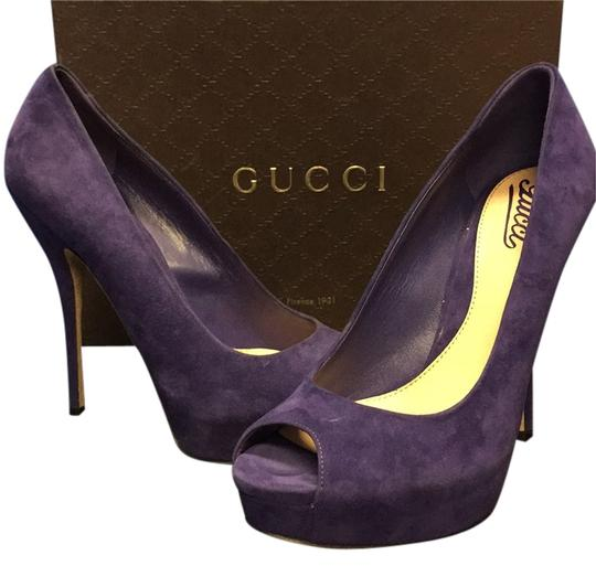 Preload https://img-static.tradesy.com/item/10310848/gucci-purple-platforms-size-us-85-regular-m-b-0-1-540-540.jpg