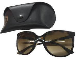 Ray-Ban RB4126 57 CATS 1000