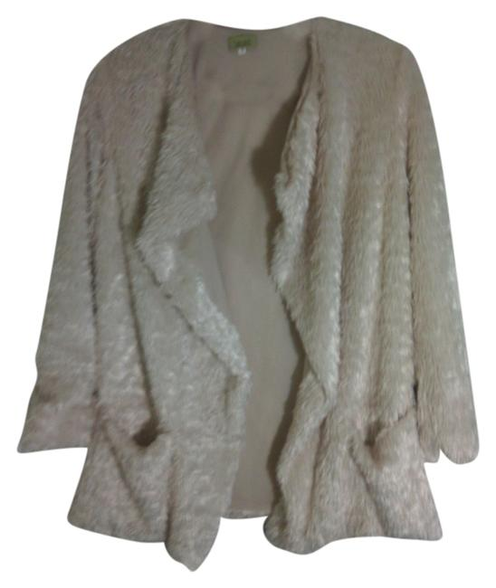 Preload https://img-static.tradesy.com/item/10311058/piko-1988-beige-soft-faux-fur-polyester-lining-spring-jacket-size-4-s-0-1-650-650.jpg