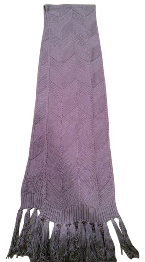 Preload https://item3.tradesy.com/images/banana-republic-violet-scarfwrap-10311157-0-1.jpg?width=440&height=440