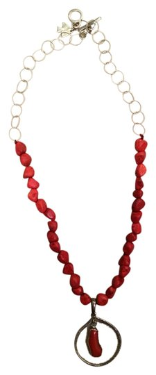 Preload https://img-static.tradesy.com/item/10311316/red-fashion-purchased-from-nordstrom-necklace-0-1-540-540.jpg