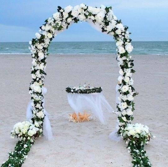 Preload https://img-static.tradesy.com/item/10311454/silver-75-90ft-metal-wedding-arch-steel-premium-wedding-bridal-shower-anniversary-special-occasion-0-0-540-540.jpg