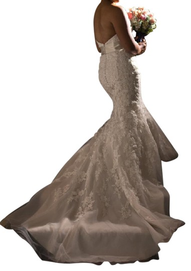 Preload https://img-static.tradesy.com/item/10311466/madison-james-champagneivorysilver-mj10-modern-wedding-dress-size-6-s-0-4-540-540.jpg
