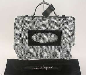 Nanette Lepore Cross Body Bag