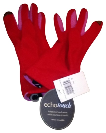 Preload https://item1.tradesy.com/images/echo-design-red-gloves-with-smart-touch-10312495-0-1.jpg?width=440&height=440