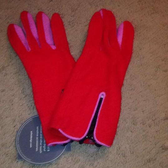 Echo Design Nwt Echo gloves with smart touch