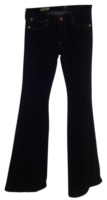 Preload https://img-static.tradesy.com/item/10312690/ag-adriano-goldschmied-the-belle-flare-straight-leg-jeans-size-27-4-s-0-1-650-650.jpg
