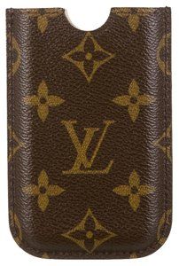 Louis Vuitton *SALE*LouisVuitton phone case price below listing suggestion