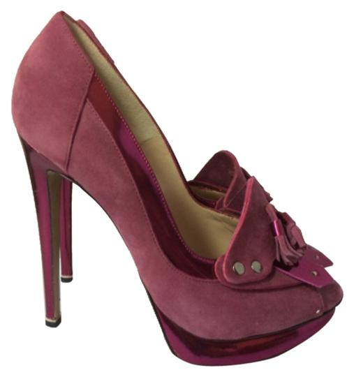 Preload https://img-static.tradesy.com/item/10314952/nicholas-kirkwood-raspberry-suede-kiltie-platforms-size-us-9-regular-m-b-0-1-540-540.jpg