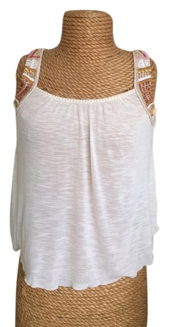 Preload https://item5.tradesy.com/images/free-people-oatmeal-tank-topcami-size-2-xs-10317049-0-1.jpg?width=400&height=650