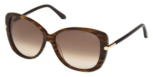 Tom Ford Tom Ford Sunglasses FT9324 50F