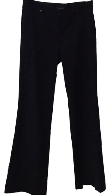 Preload https://item2.tradesy.com/images/tahari-blac-pant-suit-size-6-s-10318201-0-1.jpg?width=400&height=650