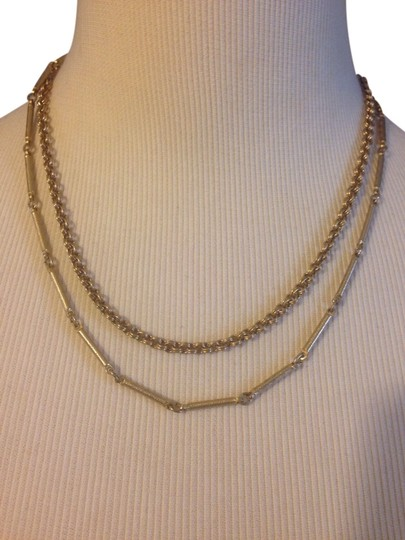 Preload https://item3.tradesy.com/images/gold-necklace-1031842-0-0.jpg?width=440&height=440