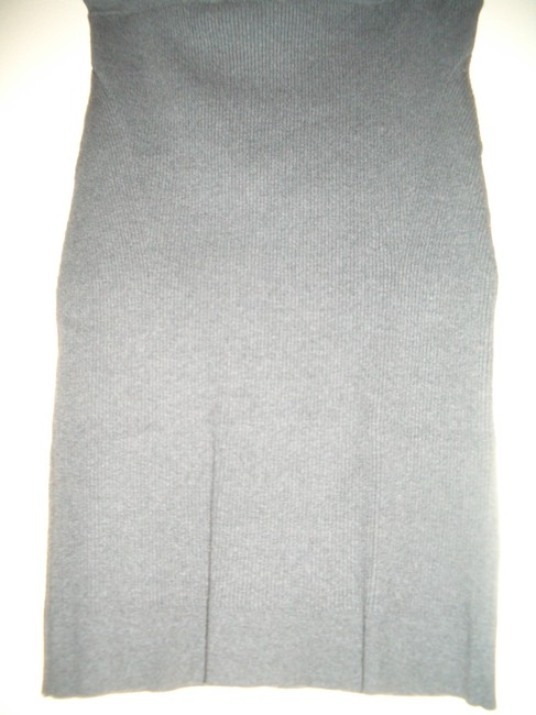 Moda International Skirt Black