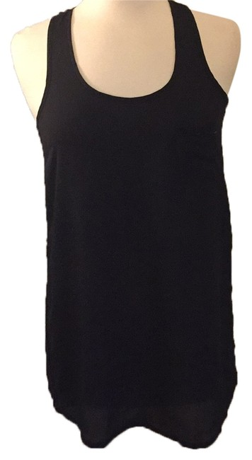 Preload https://img-static.tradesy.com/item/10319104/collective-concepts-black-tank-topcami-size-8-m-0-1-650-650.jpg