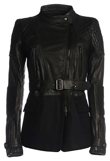 Preload https://item5.tradesy.com/images/diesel-black-gold-lolis-leather-size-8-m-10319224-0-1.jpg?width=400&height=650