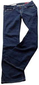 X Appeal Flare Leg Jeans