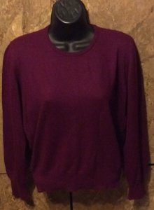 RODIER Sweater