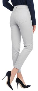 NYDJ New Fitted Ankle Classic Skinny Jeans