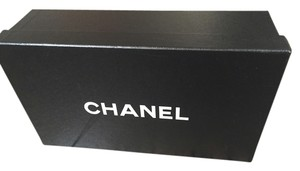 Chanel Chanel Shoes Box.