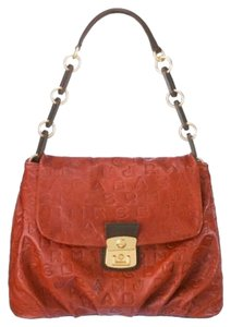 Marc by Marc Jacobs Mbmj Mj Mj Dreamy Dreamy Shoulder Bag
