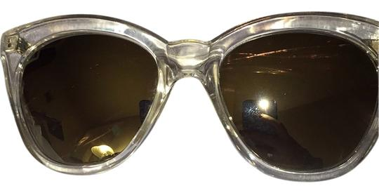 Preload https://item3.tradesy.com/images/quay-clear-isabell-sunglasses-10321762-0-1.jpg?width=440&height=440