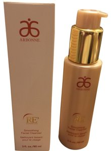 Arbonne Arbonne RE9 Advanced Smoothing Facial Cleanser