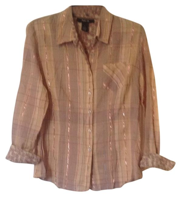 Preload https://item1.tradesy.com/images/style-and-co-button-down-shirt-1032355-0-0.jpg?width=400&height=650
