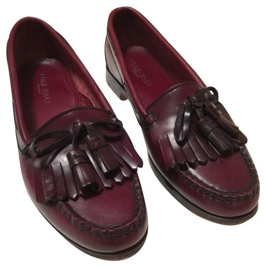 Preload https://item4.tradesy.com/images/cole-haan-loafers-flats-size-us-7-regular-m-b-10324363-0-1.jpg?width=440&height=440