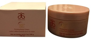 Arbonne RE9 Advanced Firming Body Cream