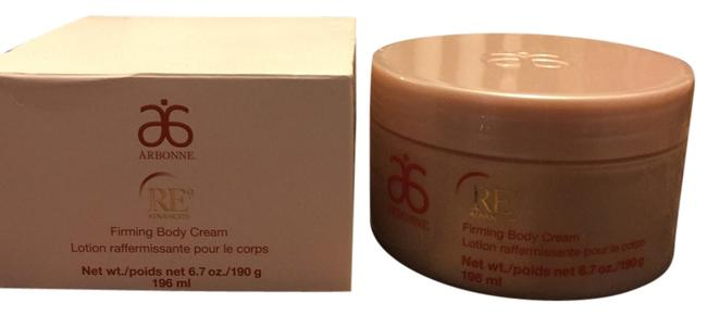 Item - Re9 Advanced Firming Body Cream